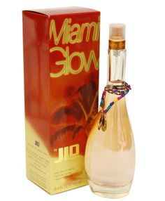 JLo Miami Glow 100ml- $49.99 Amour Fragrances & Beauty Boutique 1555 Talbot Rd. LaSalle, Ont. N9H 2N2 (519) 967-8282