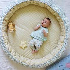 Baby Crib Designs, Baby Room Design, Baby Shower Decorations For Boys, Baby Decor, Baby Sewing Projects, Sewing For Kids, Baby Doll Bed, Baby Dolls, Baby Swings