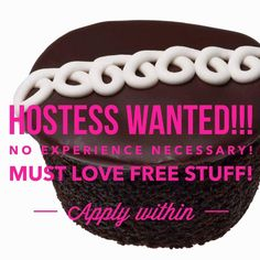 Love too many Jamberry Nail wraps that you cannot afford them all...why not host a party and get them for free? Jamberry Nails has the best hostess program of most other Direct Sales Companies. Schedule yours today!!!