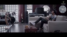 Nikiforos - Ftano Sto Theo | Official Music Video HD