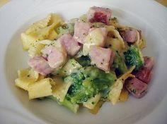 Broccoli-Kasseler-Auflauf, ein sehr schönes Rezept aus der Kategorie Auflauf. Bewertungen: 262. Durchschnitt: Ø 4,4.