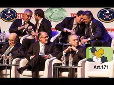 Roberto Requião: Sérgio Moro PSDB recruta da CIA Lava Jato corrupção pre...