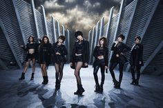 New details surface regarding T-ara's member changes #allkpop #TARA