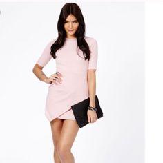 Missguided Dress Size Medium! *No Trades*