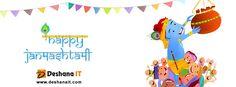 Happy#Krishna#Janmashtami
