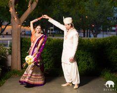 Indian Wedding Photography | Houston | Austin | Texas | Worldwide | Biyani Photography