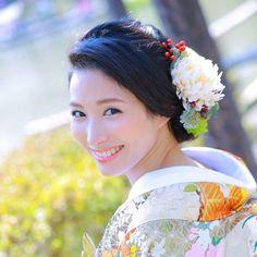 今日の花嫁様 透明感があってとっても綺麗な花嫁様でした。 Phonograph by Fukumoto Hair and makeup by Fujimoto #dwpg#decollte#studioaqua#dwpg#aqua#yokohama#三渓園#japan#tokyo#kimino#hairdo#makeup#japanese#beauty#kawaii#wedding #prewedding #preweddingphotography #bride#bridehair#hairstyle#ウェディング#ウェディングヘア# ヘアアレンジ#ヘアスタイル#きもの#和装ヘアスタイル#和装#和装髪型#和装前撮り#メイク