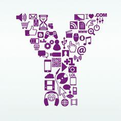 'Dossye': estudo elaborado pelas empresas boo-box e Hello Research traça um mapa da Geração Y e de como os jovens entre 18 e 30 anos utilizam a internet http://bit.ly/IPQTss