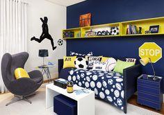 hits-kids-teens-decoracao-quartinho-menino-azul-oras-bolas-1