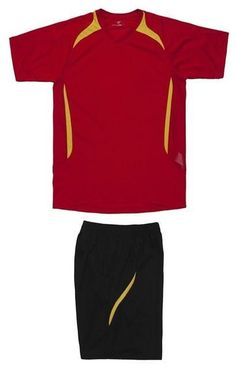 2b2ad8e53 men best quality blank soccer sets adult blank football jerseys male sports  equipment sportswea can customized name and number. Football KitsFootball  ...