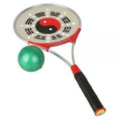 amazones gadgets B, Soft Ball Racket Aluminum Tai Chi Martial Arts: Bid: 17,27€ Buynow Price 17,27€ Remaining Manter Até Vender Products…