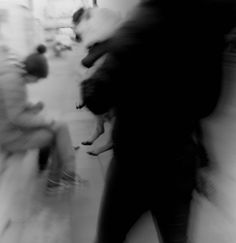 Taki dzień ;) #szczecin #stettin #igers_szczecin #igerspoland #loves_poland #bw_divine #top_bnw #artystycznapodroz #the_lady_bnw #loves_noir #loves_noir #blackandwhite #bw #bnw #monochrome #street #streetphoto #streetphotography #blurred #shadows #people #dog #city #winter #zima #weekend #mobilephotography #mobilnytydzien68 by usmiechnieta_kuna