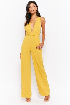cf7caa3ba6db 41 Best Rompers   Jumpsuits images