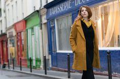 Photoshoot pour Promod et Derhy -Studio Bain de Lumière http://www.bain-de-lumiere.com/reportage-photo.html