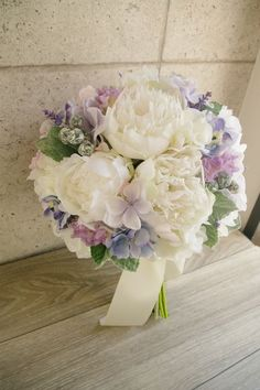 bouqs wedding wedding flowers - Page 80 of 101 - Wedding Flowers & Bouquet Ideas Purple Wedding, Floral Wedding, Dream Wedding, Blue Wedding Flowers, White Flowers, Bridal Flowers, Flower Bouquet Wedding, Pastel Bouquet, Flower Bouquets