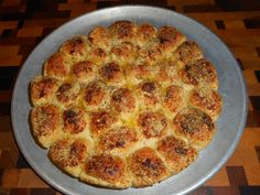 All Things Carbalose Flour Low Carb SugarFree Diabetic Chef's Recipes Flour Recipes, Chef Recipes, Flour Dumplings, Bubble Bread, Sugar Dough, Low Carb Marinara, Sticky Buns, Toasted Pecans, Monkey Bread