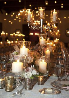 Daily Wedding Flower Inspiration from Bliss Weddings & Events. http://www.modwedding.com/2014/07/24/daily-wedding-flower-inspiration-bliss-weddings-events/ #wedding #weddings #wedding_flower #reception #centerpiece #bouquet #ceremony