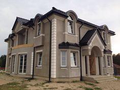 Projekt domu Ambasador 3 - fot 6