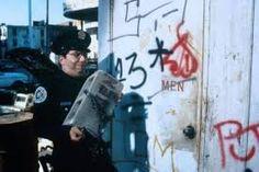 Police Academy Movie, Comedy Films, Movies, Films, Cinema, Movie, Film, Movie Quotes, Movie Theater