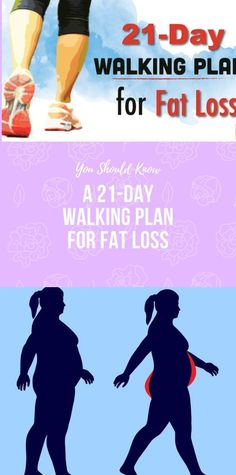 Good Health Tips, Health And Fitness Articles, Natural Health Tips, Health And Beauty Tips, Gym Workout Tips, At Home Workout Plan, At Home Workouts, Glowing Skin Diet, Walking Plan
