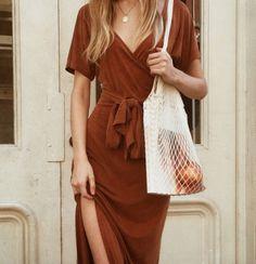 6 Surprising Cool Tips: Urban Fashion Streetwear Dope Outfits mens urban wear guys.Urban Wear For Men Accessories. Grunge Fashion, Look Fashion, Urban Fashion, Fashion Beauty, Autumn Fashion, Runway Fashion, Fashion 2018, Fashion Spring, Fashion Online