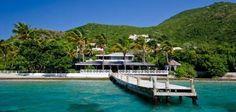 St Kitts Beach Bars | ... House Restaurant – Christophe Harbour, St. Kitts — Beach Bars