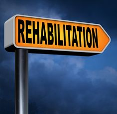 The best drug rehabilitation has certain principles. Drug addiction is a chronic disease that is not easy to treat. This is why overcoming or treating drug addiction requires professional help.
