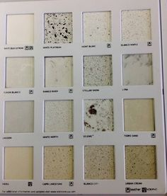Tricia: This roundup of white marble countertop alternatives includes Corian, Silestone, and Quartz. A great resource if you love the look of white marble but want a similar alternative. Silestone Countertops, White Countertops, Kitchen Countertops, Lyra Silestone, Countertop Options, Granite Kitchen, Kitchen Island, Kitchen Redo, New Kitchen