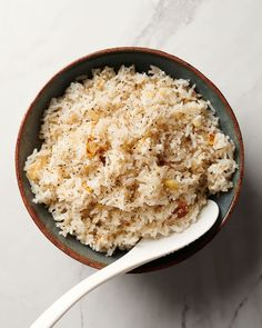 Post Image Filipino Breakfast, Garlic Fried Rice, Cooking Jasmine Rice, True Food, Vegan Sugar, Vegetarian Entrees, How To Cook Rice, Rice Dishes