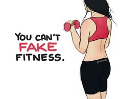 fitspo quotes | quote text quotes fitspo motivation words inspirational fitness ...