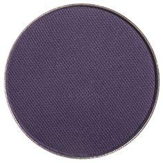 $6 - Motown - Motown is a deep eggplant purple with a matte finish - Makeup Geek