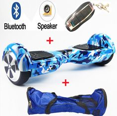 Cheap standing hoverboard, Buy Quality hoverboard self directly from China mini skywalker Suppliers:  No tax Hover board self balancing scooter electric skateboard oxboard overboard mini skywalker unicycle standing up hoverboard