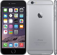 Apple iPhone 6: Price and US Availability [AT&T, Verizon, Sprint, T-Mobile]