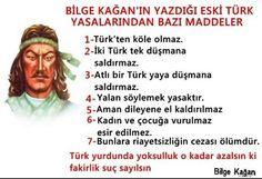 Delikanlı Türkleriz :) The Turk, Islamic Teachings, World History, Meaningful Quotes, Nostalgia, Sayings, Memes, Instagram Posts, Ottoman