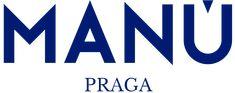 MANU Praga | www.manupraga.cz