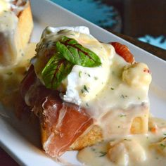 Key To The City Travel Guide| Serafini Amelia| Washington D.C. USA.The best place to brunch in 15 DC neighborhoods