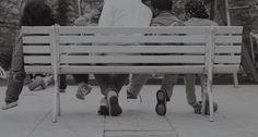 Em julho de 1990, era sancionado o Estatuto da Criança e do Adolescente. Vista como uma das leis mais avançadas do mundo, o ECA tinha como objetivo mudar a visão sobre crianças e adolescentes em situação vulnerável no Brasil. Veja, em números, o que aconteceu desde passados 25 anos