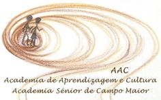 Campomaiornews: Academia Sénior de Campo Maior vai iniciar o ano l...