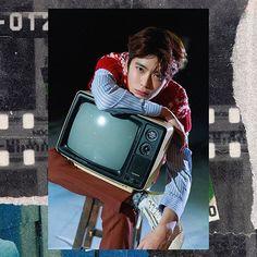 NCT dévoile une nouvelle vidéo et des photos teasers – K-GEN Jaehyun Nct, Taeyong, Nct 127, Yang Yang, Winwin, K Pop, Seoul, Astro Mj, Little Girls