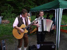 Schmankerlwanderung durchs wildromantische Ilztal Blog, Music Instruments, Hiking, Musical Instruments, Blogging