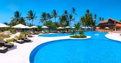 Sivory Punta Cana in Punta Cana, Dominican Republic - All Inclusive Deals...