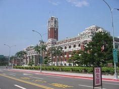 台湾の人々は日本統治時代をどう捉えたか|5つの戦争から読みとく日本近現代史|ダイヤモンド・オンライン