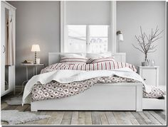 brusali ikea images - Google Search