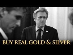 Buy Real Gold And Silver, Not Promises - Mike Maloney - http://www.goldblog.goldpriceindex.org/uncategorized/buy-real-gold-and-silver-not-promises-mike-maloney/