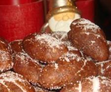 Receita Broas da avó Gervasia por Fialha - Categoria da receita Sobremesas