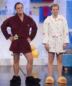 Ant and Dec - Bing Images Saturday Night Takeaway, Declan Donnelly, Ant & Dec, Britain Got Talent, British Actors, Ants, Actors & Actresses, Simon Cowell, Board