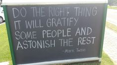 Chalkboards, Chalkboard Quotes, Art Quotes, Blackboards, Chalkboard, Chalk Board