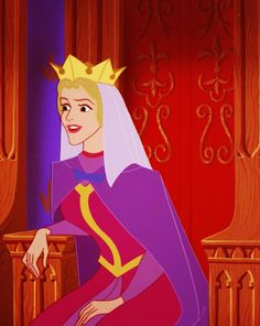 AMAZING DISNEY FACTS You Never Knew