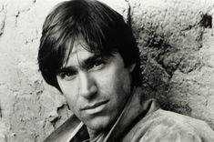 """""""Dan Fogelberg Speaks Out On Today's Music"""" by Nina Diamond Perry [Nina L. My interview with Dan Fogelberg was published in American Songwriter magazine, March 1990 issue. I interviewed him in November Dans Fans, Advanced Prostate Cancer, Auld Lang Syne, Thanks For The Memories, On Today, My Favorite Music, American Singers, My Music, Life Lessons"""
