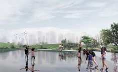 Loos van Vliet - Expo Vallei, Xianyang Street View, Van, Drawings, Sketches, Vans, Draw, Drawing, Pictures, Paintings